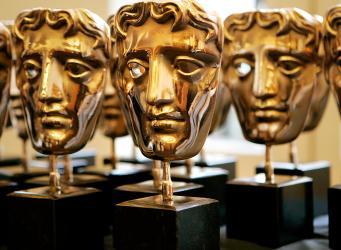 В Великобритании назвали лучшие фильмы года