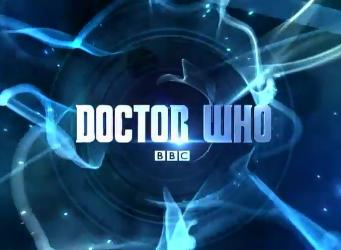 Раскрыта главная интрига нового сезона сериала «Доктор Кто»