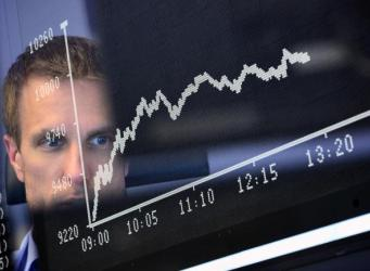 Moody`s понизило кредитный рейтинг Великобритании фото:heraldscotland.com