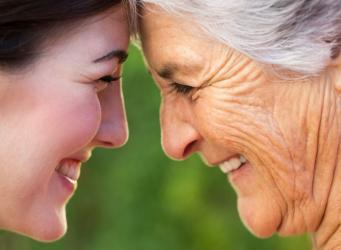 Ученые назвали факторы счастья жизни в Великобритании