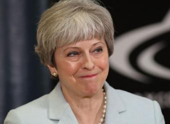 Консерваторы рискуют потерять влияние в Лондоне